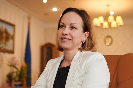 Post factum: коли й на скільки українцям підвищать мінімальну зарплату та пенсії