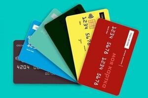 «Ощадбанк» подовжив дію платіжних карток переселенців до 2021 року