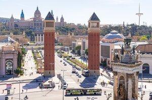Іспанія вирішила рятувати економіку завдяки збільшенню податків для багатіїв та компаній