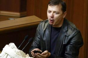 На 208 окрузі на Чернігівщині порахували вже майже 95% бюлетенів