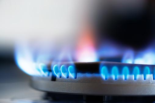 «Нафтогаз» на третину підвищив листопадові ціни на газ для населення