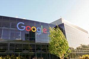 Google заявила, що достроково перейшла на матеріали із вторсировини