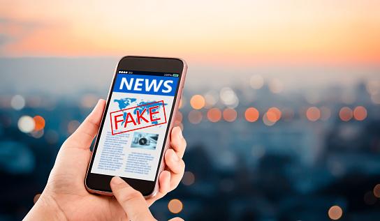 Проросійські телеграм-канали «Резидент» і «Легитимный»  захищають нелегальний бізнес