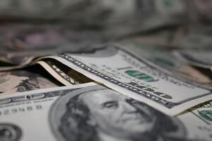 Tata Group має намір придбати контрольний пакет акцій BigBasket приблизно за $1 млрд