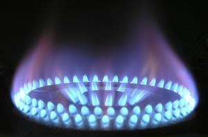Уряд змінив розрахунок тарифів на тепло