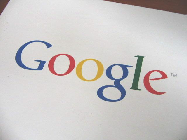 Італійські антимонопольники взялись за Google