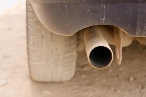 GM та Ford знали про зв'язок автопрому з кліматичними змінами ще 50 років тому - E&E News