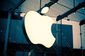 Apple придбала ШІ-стартап для визначення елементів в відео за $50 млн