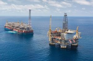 Exxon скоротить 14 000 робочих місць, оскільки пандемія вдарила по попиту на нафту – Reuters