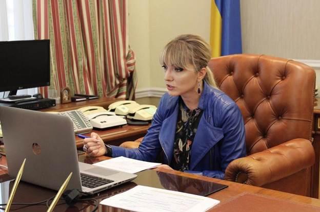 Німеччина готова внести 20 млн євро у мультифонд для реформування вугільної галузі в Україні