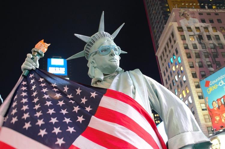 Следующий на очереди: чего ожидать миру от выборов президента США