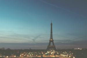 Франція оголосила про новий пакет економічної підтримки в розмірі 20 млрд євро