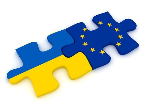 ЄС проведе оціночну місію щодо готовності України до підписання угоди про «промисловий безвіз»
