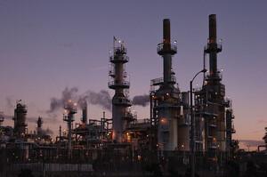 Канада пропонує $750 млн нафтогазовим компаніям на боротьбу з викидами метану