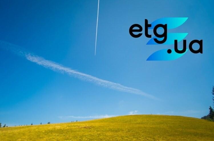Виклик конкурентам: провайдер енергії ETG.UA запустив рекламу «з перчинкою» на Pornhub (18+)