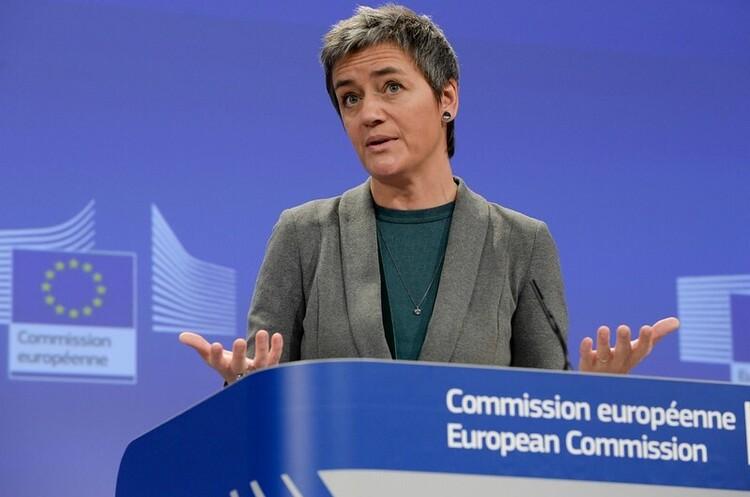 Онлайн-гігантам доведеться відкрити свої рекламні архіви регуляторам ЄС