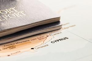 Кіпр перестав надавати громадянство в обмін на інвестиції