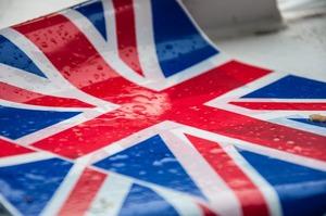 Brexit може зробити Британію непотрібною для США – екс-посол