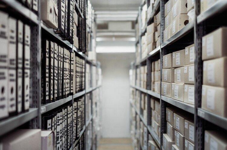 Логистика 80 level: как небольшим компаниям перейти на 3PL
