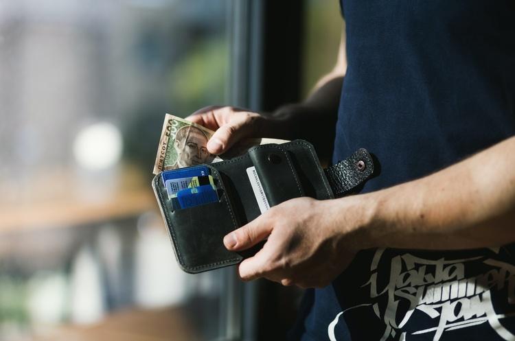 Фонди соцстрахування робитимуть безробітним одноразові виплати на створення бізнесу