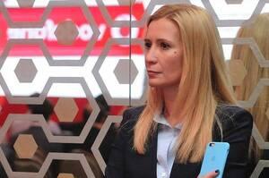 «Vodafone Україна» виходить на ринок фіксованого інтернету