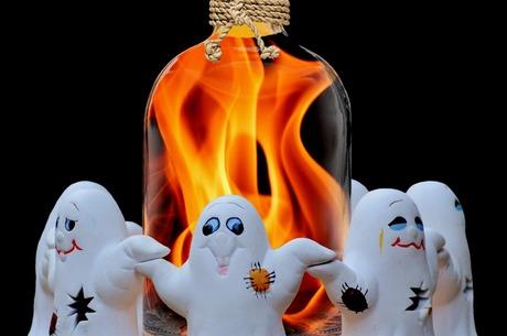 НАК «Нафтогаз України»: злий чаклун чи добрий чарівник