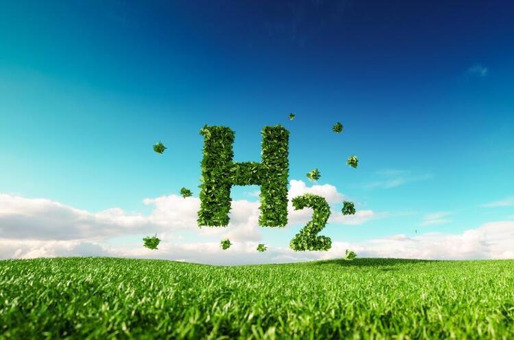 На порозі безвуглецевого майбутнього: чи є конкуренти в «зеленого» водню