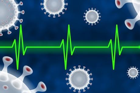 Страховка від коронавірусу: якою буває та коли стане в пригоді