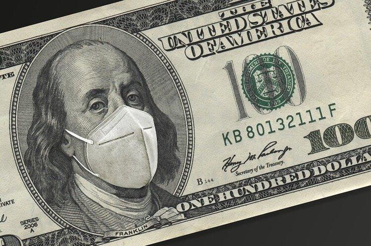 Гроші в ізоляції: куди інвестувати під час коронакризи