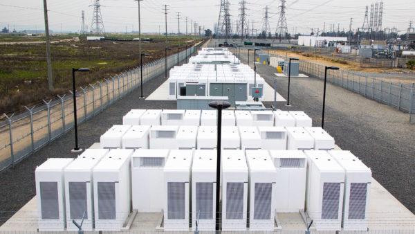 Французька Neoen разом з Tesla встановлять в Австралії одну з найбільших у світі батарей
