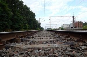 В Україні електрифікують залізницю в напрямку великого портового кластеру