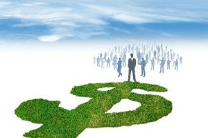 Розвиток майбутнього: як екологічний і соціальний підхід сприяє сталому розвитку компанії