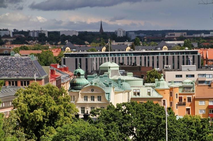 Зростання економіки Швеції не виправдало очікування аналітиків