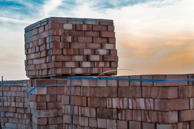Кавалерийский наскок Гетманцева: что готовят парламентарии строительному рынку