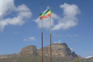 Судан закриває кордон з Ефіопією через зіткнення