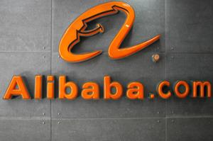 «Хмари» Alibaba ростуть швидше, ніж у Amazon і Microsoft