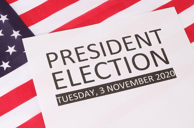 «Далека від ідеалу»: міжнародні спостерігачі дали оцінку демократії в США