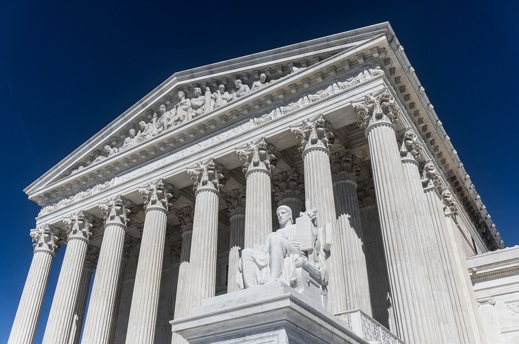 Республіканці збирають гроші на оскаржування підсумків виборів у судах