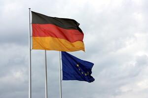Німеччина проситиме Раду ЄС відкласти введення мит на товари із США