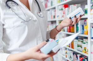 Дефіцит вітаміну Д веде до важчого протікання коронавірусу – дослідження