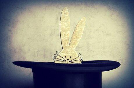 Фокус із кроликом: як притягнути прихованих бенефіціарів до реальної фінансової відповідальності
