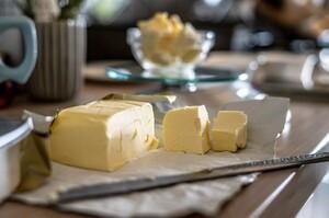 АМКУ оштрафував п'ятьох виробників молочної продукції на загальну суму 30 млн гривень