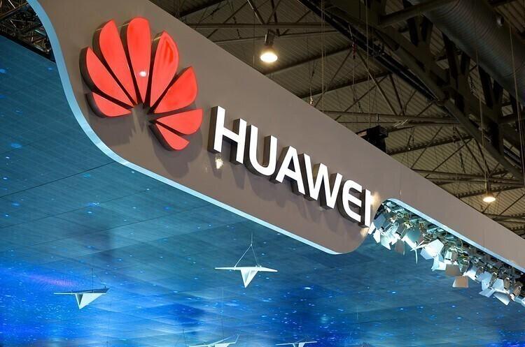 Huawei забезпечила понад 220000 робочих місць у Європі у 2019 році
