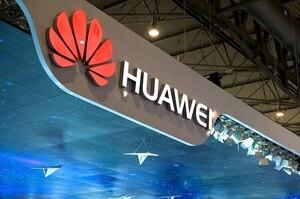 Huawei обеспечила более 220000 рабочих мест в Европе в 2019 году