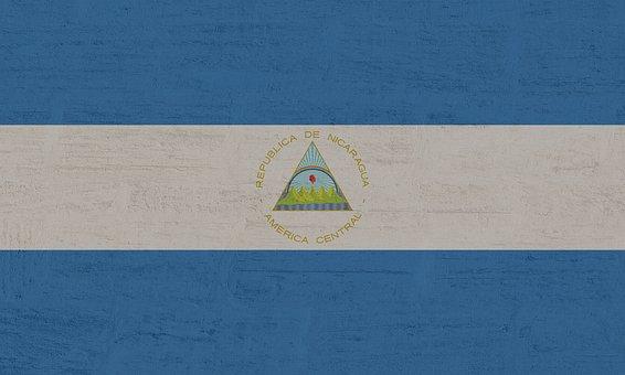 Україна ініціювала санкції проти Нікарагуа через відкриття «почесного консульства в РФ з резиденцією в Сімферополі»