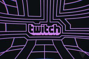 Кібершахраї придумали схему обману з трансляціями ігор на Twitch