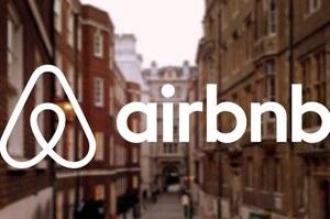 Airbnb вирішила відкласти подачу заявки на IPO, але ненадовго