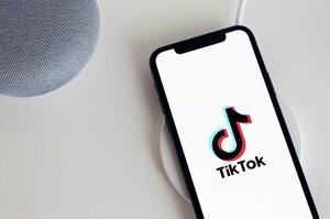 На тлі перемоги Байдена ByteDance просить суд США втрутитися в примусовий продаж TikTok