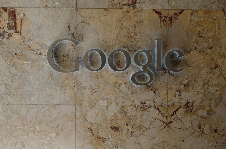 Google Фото обмежить обсяг високоякісних світлин, які можна буде зберігати безкоштовно