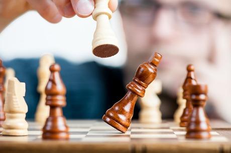 Взяти за…рішення: як можуть розширити повноваження приватних виконавців